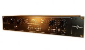 master insert master A/P 4 stereo to mono, master mono