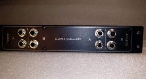 controller side