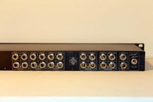 Mixer Sommatori summing box neumann
