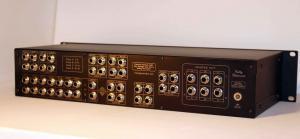 insert mixer