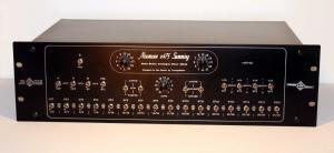 32 input 8 output
