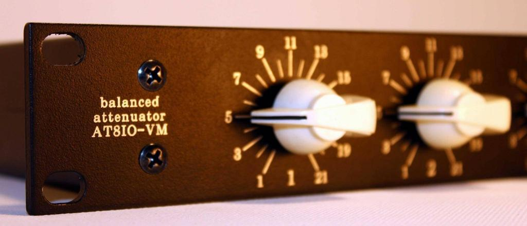 1u rack monitor controller switcher