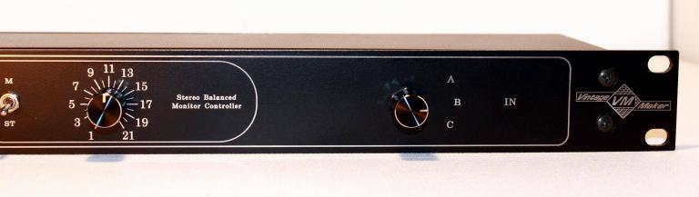 audio line switcher